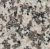 Grey granite | Stock Foto