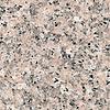 Grey granite texture | Stock Foto