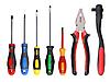 Tools | Stock Foto