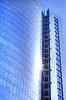 Rascacielos | Foto de stock