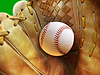 ID 3259740 | Ball für Baseball | Foto mit hoher Auflösung | CLIPARTO