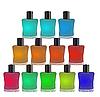 bottle of nail polish | Stock Vector Graphics