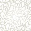 Vektor Cliparts: Silber Weinlesetapete