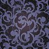 Vektor Cliparts: abstrakte nahtlose Tapeten