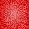 Vector clipart: abstract seamless wallpaper