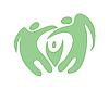 Vector clipart: family icon