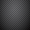 Carbon Fiber Background | Stock Vector Graphics