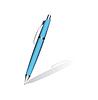 Vector clipart: Blue pen