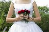 Wedding bouquet | Stock Foto