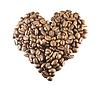 Photo 300 DPI: Coffee Love