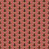 Photo 300 DPI: Seamless pattern