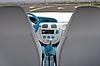 ID 3135695 | Car tuning. Interior | Foto stockowe wysokiej rozdzielczości | KLIPARTO
