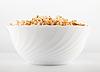 ID 3134611 | Popcorn Bowl | High resolution stock photo | CLIPARTO