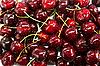 Cherry | Stock Foto