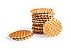Waffles | Stock Foto