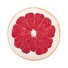 Grapefruit | Stock Foto