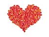 Sweet Heart | Stock Foto