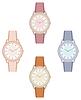 Vector clipart: Female wristwatch