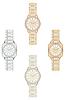 Vector clipart: Wristwatch