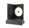ID 3182116 | DVD-Laufwerk | Foto mit hoher Auflösung | CLIPARTO