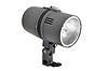 Photo 300 DPI: Studio lighting