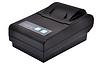 Big thermal printer | Stock Foto