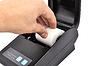 Thermal printer | Stock Foto