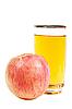 ID 3150441 | リンゴジュース | 高解像度写真 | CLIPARTO