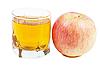 ID 3150442 | Sok jabłkowy | Foto stockowe wysokiej rozdzielczości | KLIPARTO