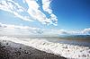 Beach | Stock Foto