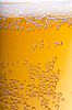 啤酒背景 | 免版税照片