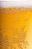 ID 3150507 | 啤酒背景 | 高分辨率照片 | CLIPARTO
