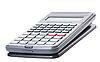 Kalkulator | Stock Foto