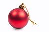 圣诞装饰 | 免版税照片