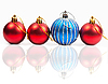 Christmas decoration | Stock Foto