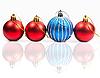 ID 3150669 | Christmas decoration | High resolution stock photo | CLIPARTO