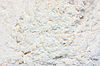 Flour | Stock Foto