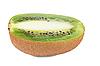 Kiwi fruit | Stock Foto