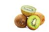 Kiwi fruits | Stock Foto