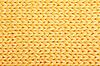 Knitting | Stock Foto
