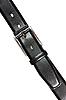 Leather belt | Stock Foto