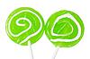 Lollipops | Stock Foto