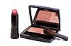 Makeup tools | Stock Foto