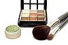Makeup | Stock Foto