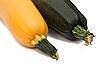 西葫芦 | 免版税照片