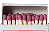 ID 3151194 | Matches in box | High resolution stock photo | CLIPARTO