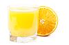ID 3151297 | Orange juice | High resolution stock photo | CLIPARTO
