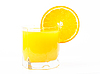 ID 3151298   Orange juice   High resolution stock photo   CLIPARTO