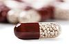 Pill | Stock Foto