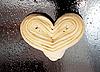 Baking | Stock Foto